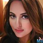 Sonakshi still to confirm her role in Arbaaz Khan Dabangg 3