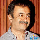 Rajkumar Hirani reveals Aamir Khan keen to do 3 Idiots sequel