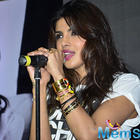Priyanka Chopra is all set to lend her voice in Marathi production Ventilator