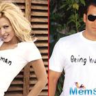 Wow! Iulia Vantur to sing a cover of Salman's song Main Hoon Hero Tera