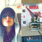 This is how Sonakshi Sinha trolled Air India pilot for calling airport 'station'