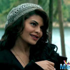 Jacqueline Fernandez says she has no time for love