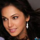 Isha Koppikar will play a police officer in a yet-untitled Telugu film