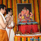 Double celebration: Laksshya is a gift from Lord Ganesha says Tusshar