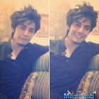 Ali Zafar's brother Danyal will be launched by Yash Raj Films