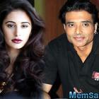 Nargis Fakhri denied of dating Uday Chopra