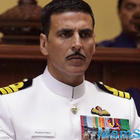 Rustom close to surpass Airlift in box office collection