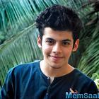 Taare Zameen Par star Darsheel will next be seen in a play called 'Can I Help You?'