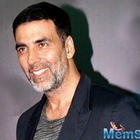 Akshay Kumar will take on multiple characters in Omung Kumar's next.