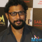 Shoojit Sircar confessed Amitabh Bachchan trusted us blindly for 'Pink'