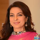 Juhi Chawla revealed films like 'Darr' can't have a remake