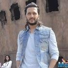 Riteish Deshmukh to stay away from cinemas until next year