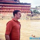 Akshay Kumar shares first photo of 2015 film, Baby sequel, 'Naam Shabana'