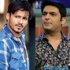 Vivek Oberoi revealed Kapil Sharma is good human being, not a criminal