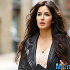 Katrina Kaif will be seen doing some hardcore action scenes in Tiger Zinda Hai