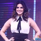 Rajeev Chaudhuri thinks Sunny Leone holds all the talent to be a mainstream heroine