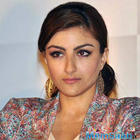 Soha will open a production company with Kunal, next project would be a biopic