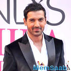 John Abraham: I would love to get back to Dhoom