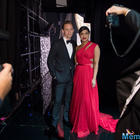 Priyanka Chopra sizzles at the 68th Emmy Awards