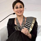 Find out: what character will play by Kareena in Veere Di Wedding