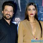 What! Sonam says, she lost many movies because of Anil Kapoor daughter