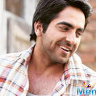 Ayushmann Khurrana now plans to become a producer