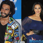 Sonakshi Sinha: Ranveer is the perfect choice to do my Dad's Biopic