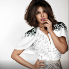 We wonder why Priyanka Chopra to shift her base again!