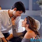 Bollywood's cute couple Alia Bhatt and Sidharth Malhotra on a break?