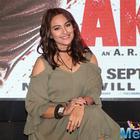 Sonakshi Sinha loves to do more films like Akira