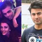 You want to know why Fawad Khan might not promote 'ADHM: find below