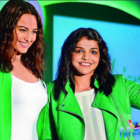 Would love to do a biopic on wrestler Sakshi Malik, says Sonakshi Sinha