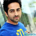 Ayushmann Khurrana confessed my life is incomplete without music