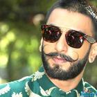 Finally, Ranveer Singh signs Sanjay Leela Bhansali's next flick Padmavati