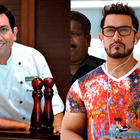Sanjeev Kapoor desire Aamir Khan too plays his biopic
