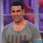Akshay Kumar not starring in Omung Kumar's next flick Five