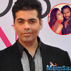 Real reason: why Saif rejected Karan Johar's directorial venture Ae Dil Hai Mushkil
