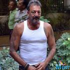 Find out: Why Sanjay Dutt fixes his meeting with stuntmen