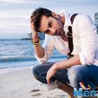 Ranbir Kapoor says love is a magical addiction
