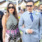 What! Kareena rejected Saif proposal twice?