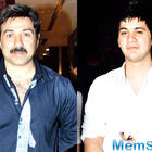 Sunny Deol has big plans for his son Karan debut film and looking for a Delhi girl
