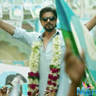 SRK Raees release date will be postponed once again