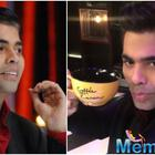 Here is the promo of Koffee With Karan Season 5