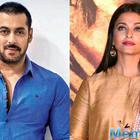 Salman and Aish might come together on the silver screen again