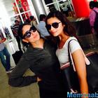 Not Kareena, But Alia Bhatt will play Sridevi role in 'Sadma' remake
