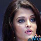 Social media has made us lethargic, feels Aishwarya