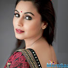 After Mardaani, Rani Mukerji all set to return to Bollywood next year