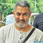 Aamir Khan Dangal trailer will release pre-diwali this time