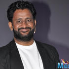 Resul Pookutty will collaborate with Big B for his directorial debut