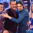 Deepika will be seen in the premiere of Salman's Bigg Boss 10